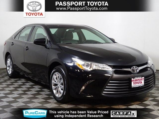 approchee on the car l personal primeur guide exclusive close articles and toyota up a en camry le