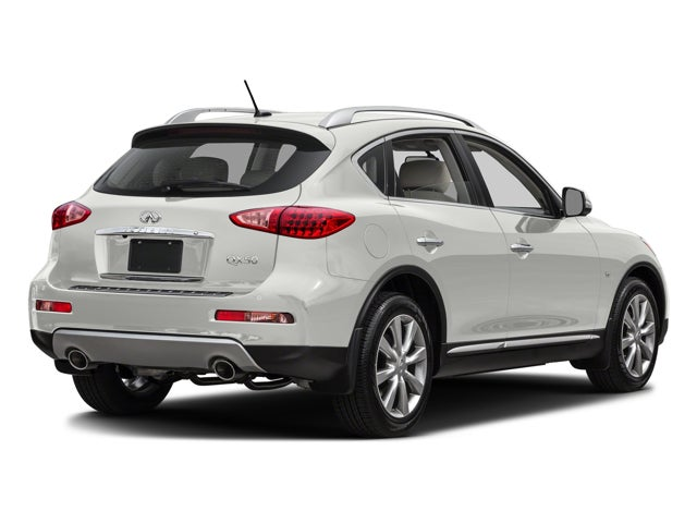 2017 Infiniti Qx50 Awd In Suitland Md Pport Auto Group