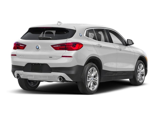 2018 BMW X2 XDrive28i In Suitland MD
