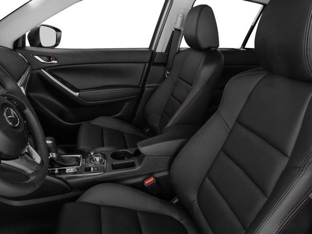 2016 Mazda Mazda CX 5 Touring In Suitland, MD   Passport Auto Group