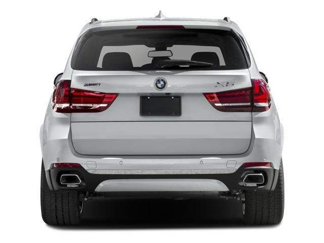 2018 Bmw X5 Xdrive40e Iperformance In Suitland Md Pport Auto Group