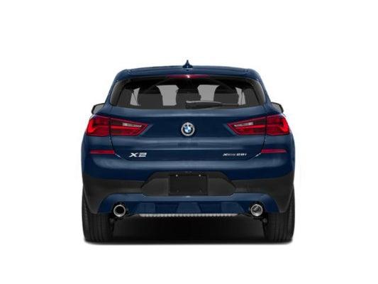 Vehicle Details - Used