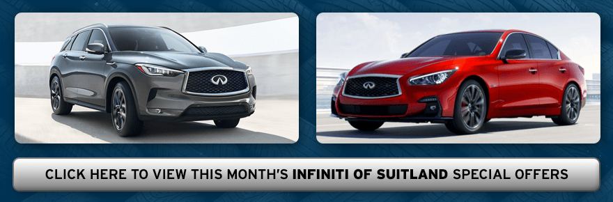 Infiniti Of Suitland >> Suitland dealerships in Suitland MD - New and Used ...